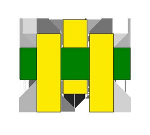 ÖMER Logo